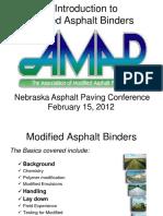 Polymer Modifers_Kluttz.pdf