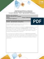 Formato respuestas - Fase 5 -Aproximación etnográfica.docx