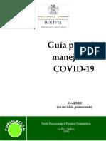 Guía para el Manejo de COVID 19, 2020.04.17.pdf