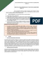 INSTRUCTIVO DE FICHA EPIDEMIOLOGICA COVID-19.pdf