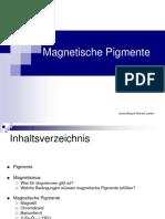 Magnetische_Pigmente_Jonas_Berg-Michael_Luksin_.pdf