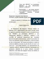 49601764.pdf
