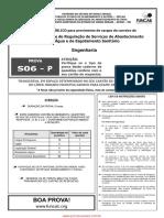S06 - P - Engenharia.pdf