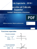20180402_Clase_4