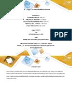 Anexo 1_ Tarea 3 - Los enfoques disciplinares en psicología 1