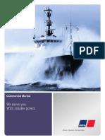 MTU_Marine Commercial_Brochure.pdf
