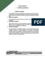 ESTUDIO DE MERCADO  - ESTRUCTURA WORD.docx