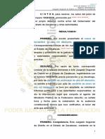 AMPARO MATERIA ADMINISTRATIVA.pdf