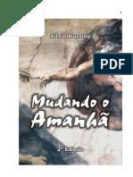 MUDANDO O AMANHÃ leve