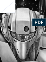 Robotech_Macross_Saga_RPG_Redacted _Preview.pdf