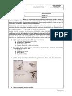 Evaluación de periodo grado 4 (1)