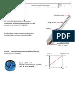 capteurs_indus.pdf