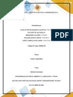 FASE 2_IDENTIFCACION DE LA PROBLEMATICA_GRUPO_ 403010_90 (1)