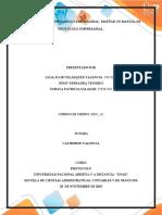 PASO 3 MANUAL DE PROTOCOLO MEPRESARIAL