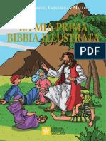 la-mia-prima-bibbia-illustrata (1).pdf