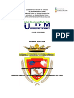 ENSAYO DE GEDIATRIA.docx