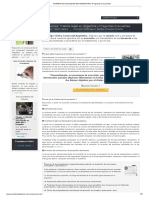 TRÁMITE DE SUCESIÓN EN ARGENTINA_ Preguntas Frecuentes.pdf