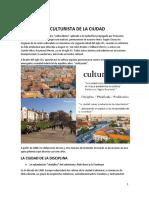 GRUPO # 12 exposicion arquitectura y urbanismo