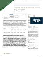 Itaú Personnalité - Multifundo Multimercado Investimentos II