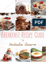 Natacha Oceane - Breakfast Recipe Guide.pdf