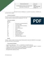 Procedura_examinare_online_pe_perioada_starii_de_urgență.pdf