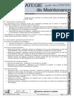 07 _Les Défaillances.pdf