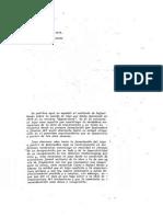 on tipology_rafael moneo-OCR.pdf