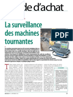 guideAchat.pdf