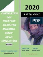 MOHAMED DOSSO-TOME 1.pdf