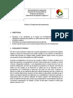 Práctica 2 Orgánica I (4)