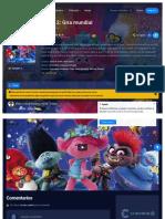 cuevana3_io_27806_trolls-world-tour.pdf
