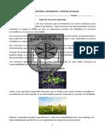 Guía 1 app remoto ( recursos naturales)