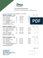 NotasDefinitivaFichaWeb-1027369155