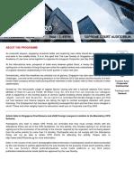 Brochure _Corporate Law Day 2020 (PORTAL).pdf