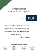 Capitulo I  Química General -Materia.pdf