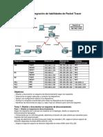 100617130-E2-PTAct-1-6-1-Direcciones-1-6-1-3.pdf