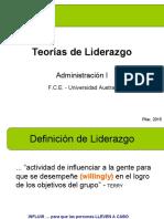 6.4_TEORIA_DE_LIDERAZGO