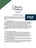cyanotype instructions.pdf