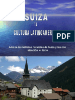 SUIZA.pps