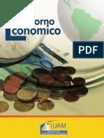 Modulo Impreso Entorno economico.pdf