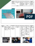 TABLA CE E INSPECCIÓN VISUAL.pdf