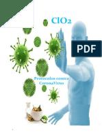 Prevencion Corona Virus v2132020 - Andreas Kalcker.pdf