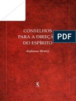 Conselhos Para a Direção do Espírito.pdf