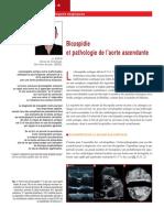 bicupsidie  dilatation aortique.pdf