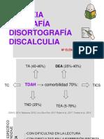 9-16-22-50.admin.TDAH._DISLEXIA._DISGRAFIA._DISCALCULIA