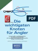 Blinker_Booklet_Knoten_low
