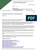 Skid Steer Loader 246D SERIE_BYF00001-C3.3B Engine_Intervalos MP.pdf
