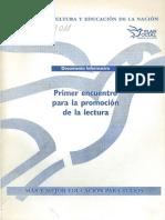 EL003978.pdf