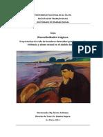 ARTIÑANO Masculinidades Trágicas (1).pdf