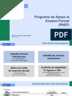 2020-05-07-Nomina_Operatividad_ABC (1) (1)